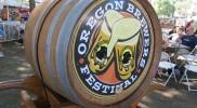 2014 Oregon Brewers Festival